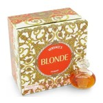 Versace Blonde pure parfum 15 ml