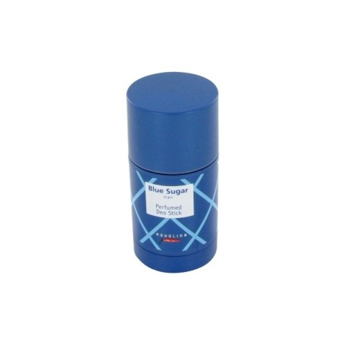 Aquolina Blue Sugar deodorant stick 75 ml