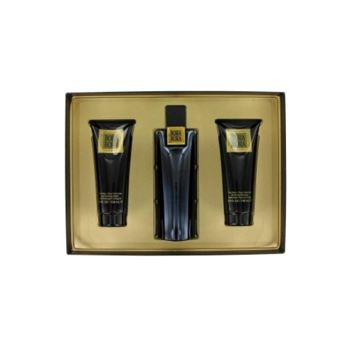 Liz Claiborne Bora Bora gift set
