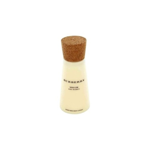 Burberry Touch Body lotion 200 ml