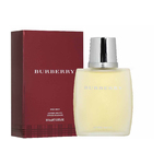 Burberry for men after shave 100 ml