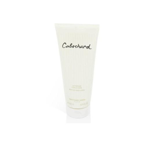 Gres Cabochard Body lotion 200 ml