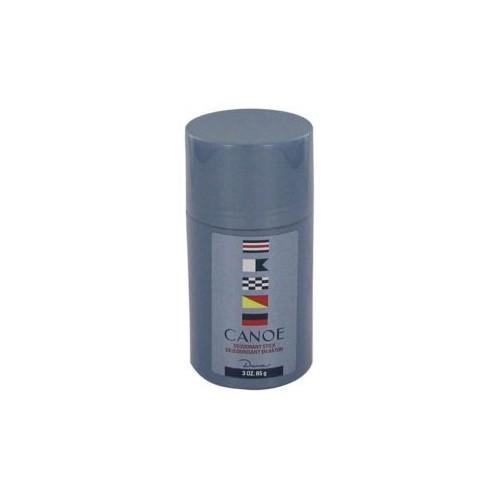 Dana Canoe deodorant stick 85 g