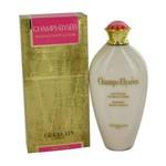 Guerlain Champs Elysees body lotion 200 ml