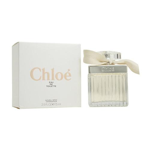 Chloe Eau de Toilette 75 ml