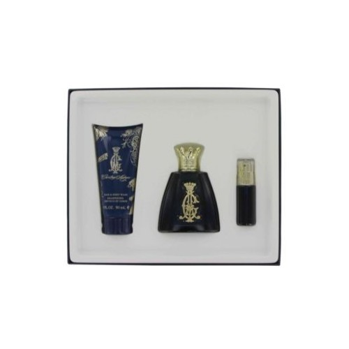 Christian Audigier gift set