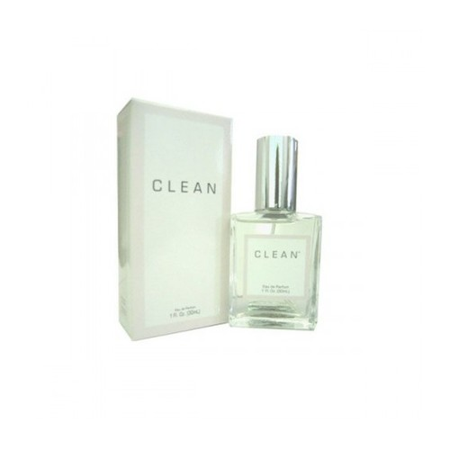 Clean Original eau de parfum 60 ml