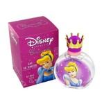 Cinderella eau de toilette 50 ml