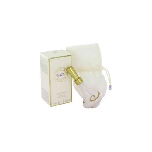 Guerlain L'instant de Guerlain parfum gel 15 ml