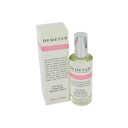 Demeter Pink Lemonade cologne 120 ml