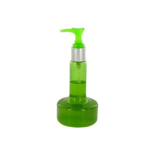 Diesel Green Woman Shower gel 200 ml