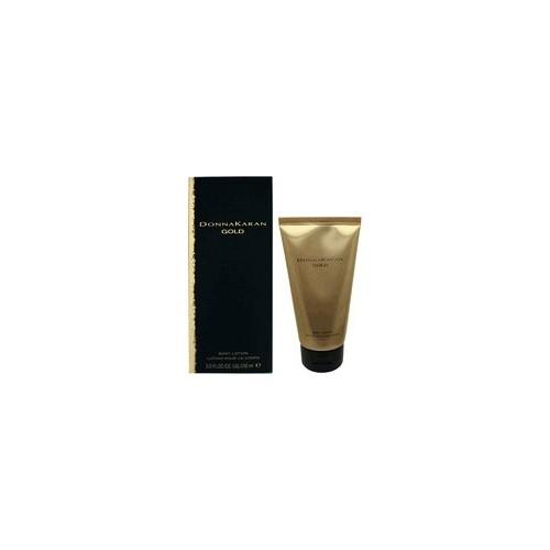 Donna Karan Gold body lotion 150 ml