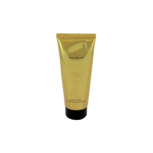 Donna Karan Gold body lotion 100 ml