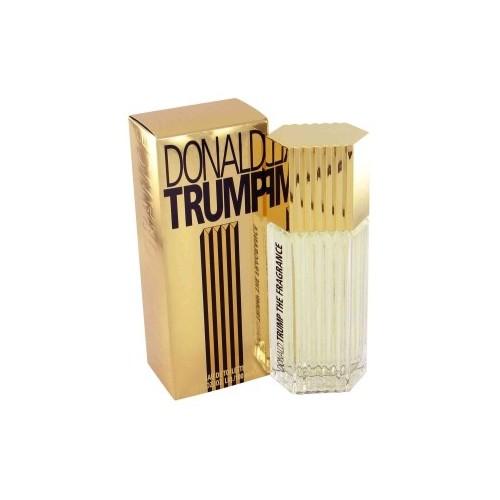 Donald Trump eau de toilette 50 ml