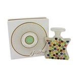 Bond No. 9 Eau De New York eau de parfum 100 ml