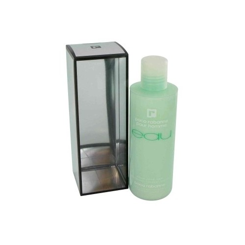 Eau De Paco Rabanne shower gel 200 ml