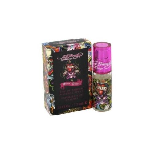 Christian Audigier Ed Hardy Hearts & Daggers eau de parfum mini 07 ml