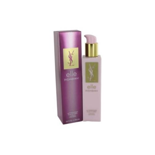 Yves Saint Laurent Elle body lotion 195 ml