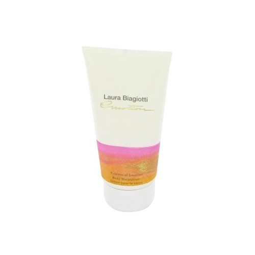 Laura Biagiotti Emotion Body lotion 150 ml