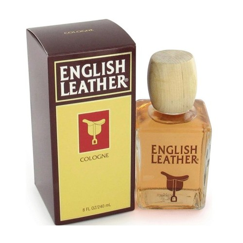 Dana English Leather after shave 240 ml
