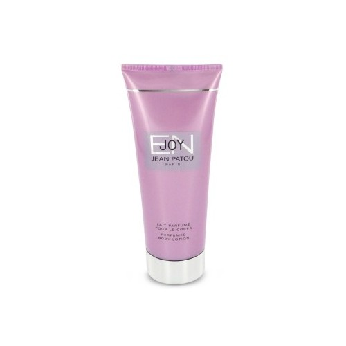 Jean Patou Enjoy body lotion 200 ml