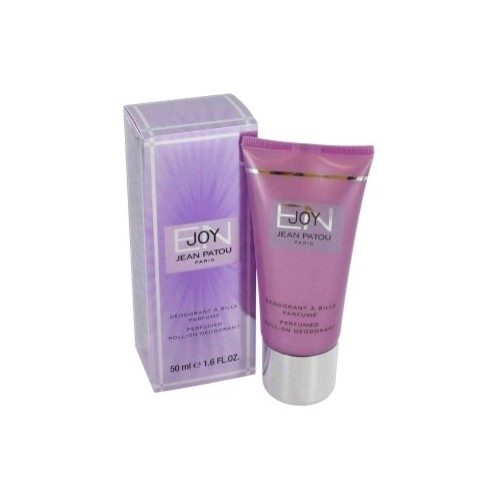 Jean Patou Enjoy deodorant roll-on 50 ml