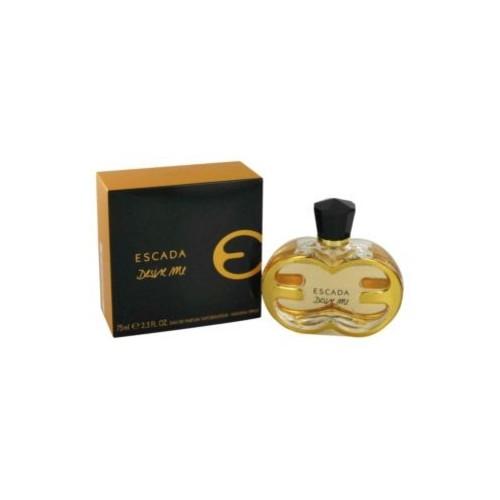 Escada Desire Me eau de parfum 75 ml