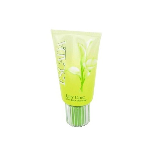 Escada Lily Chic shower gel 150 ml