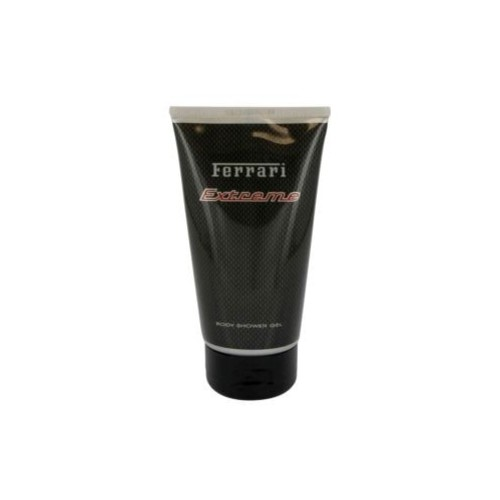 Ferrari Extreme Shower gel 150 ml