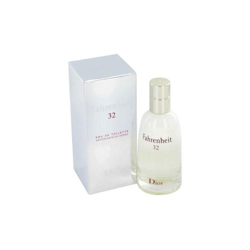 Christian Dior Fahrenheit 32 Deodorant 150 ml