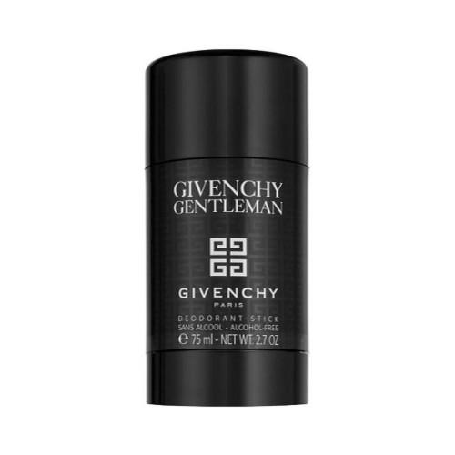 Givenchy Gentleman Deodorant stick 75 ml