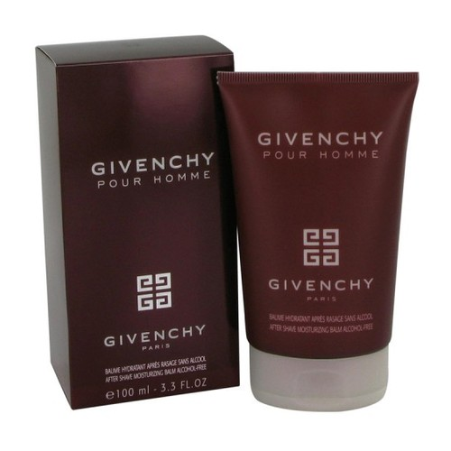 Givenchy Pour Homme after shave balm 100 ml