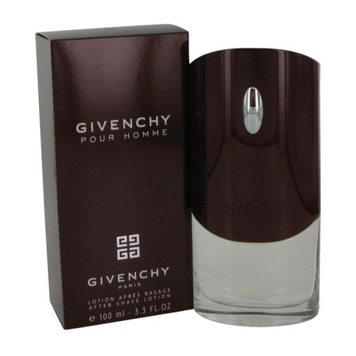 Givenchy Pour Homme after shave 100 ml