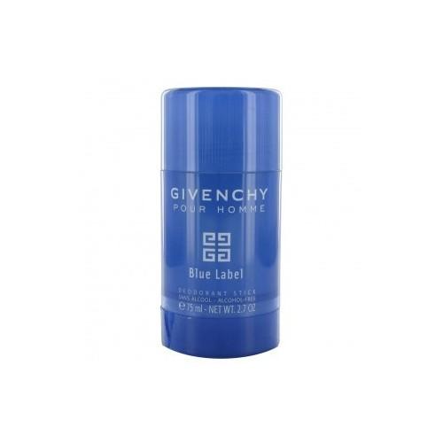 Givenchy Blue Label Deodorant stick 75 ml