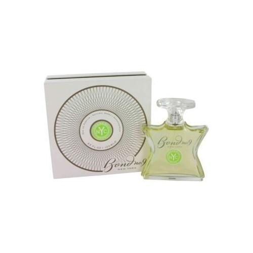 Bond No. 9 Gramercy Park eau de parfum 100 ml