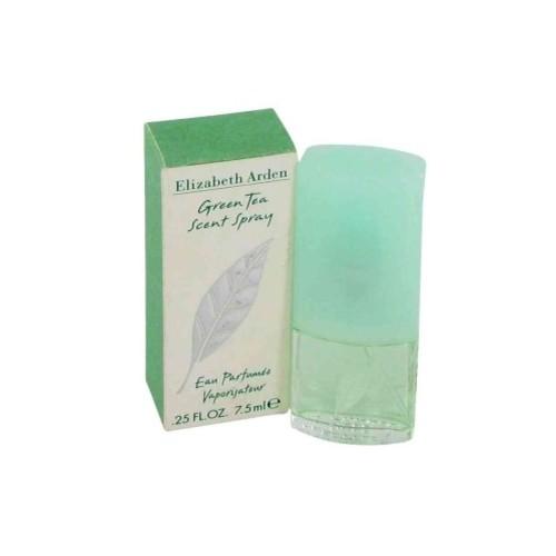 Elizabeth Arden Green Tea eau de parfum mini 07 ml