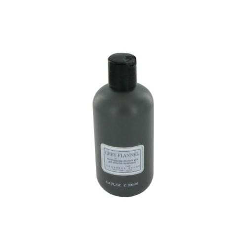 Beene Grey Flannel shower gel 200 ml