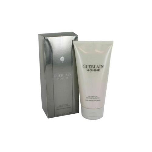 Guerlain Homme Shower gel 150 ml