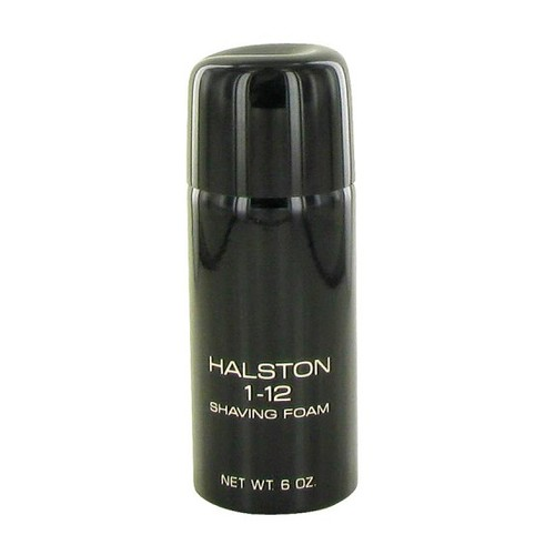 Halston 1 12 scheermousse 180 ml