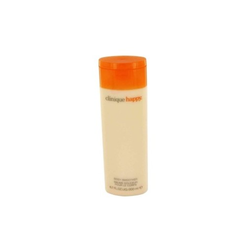 Clinique Happy body lotion 200 ml