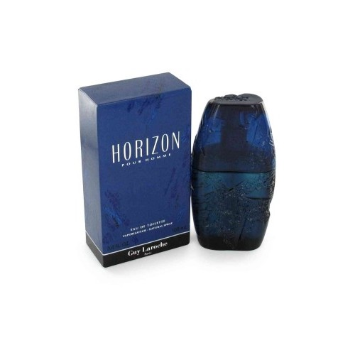 Laroche Horizon shampoo 200 ml