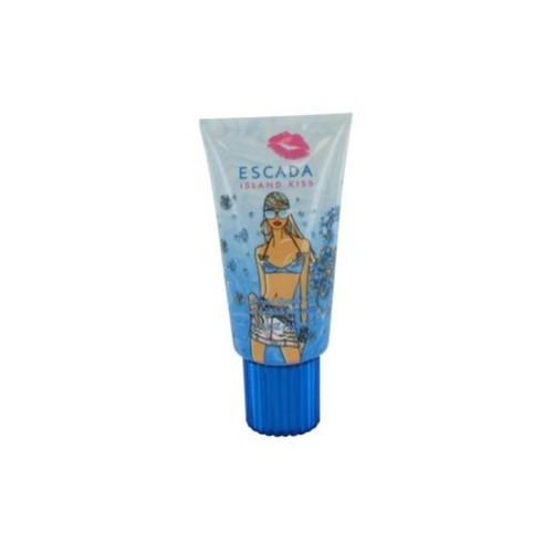 Escada Island Kiss Shower gel 150 ml