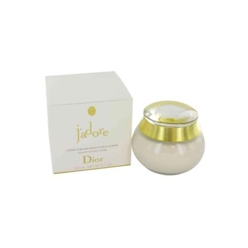 Christian Dior J'adore body cream 200 ml