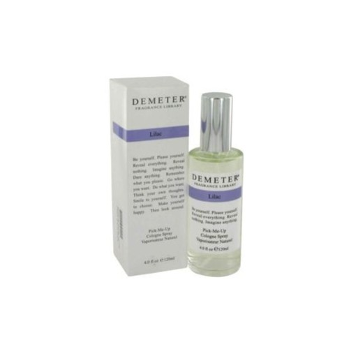 Demeter Lilac cologne 120 ml