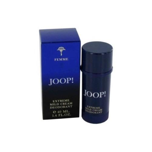 Joop! Femme deodorant cream 40 ml