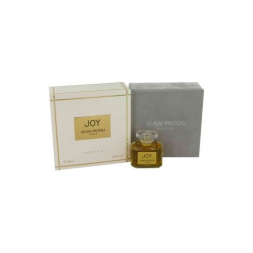Jean Patou Joy pure parfum 15 ml