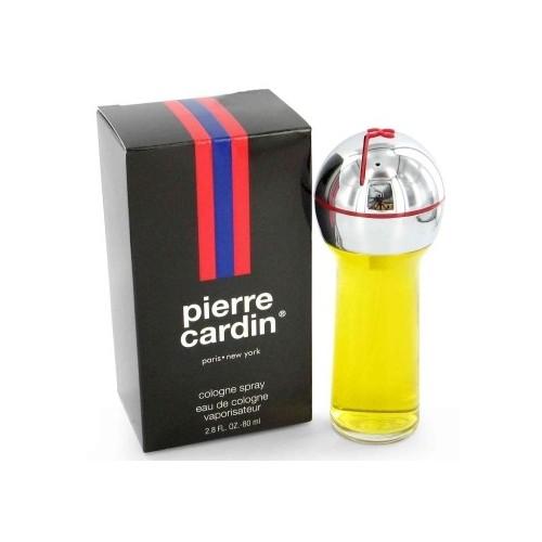 Pierre Cardin eau de cologne 30 ml