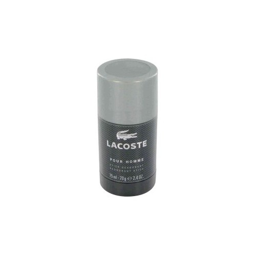 Lacoste Pour Homme deodorant stick 75 ml