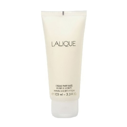Lalique body lotion 100 ml