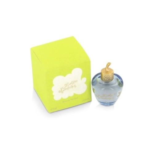 Lolita Lempicka eau de parfum mini 5 ml